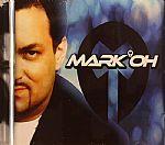 Mark Oh