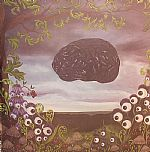 Paul White & The Purple Brain