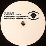 The KBE Dubs