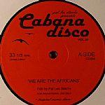 Cabana Disco Vol 4
