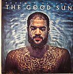 The Good Sun