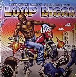 Medicine Show No 5: History Of The Loop Digga 1990-2000