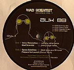 Mad Scientist Remixes Vol 1