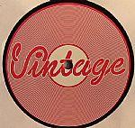 Vintage Album Sampler 1