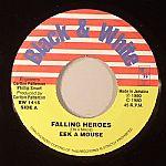Falling Heroes