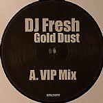 Gold Dust Part 1
