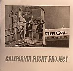 California Flight