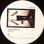 Total Pure EP