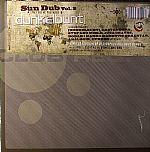 Sun Dub Vol 2