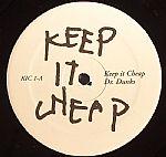 Keep It Cheap