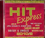 Hit Express 2010/2