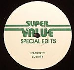 Super Value 11 (Special Edits)