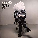 Balance 016.1