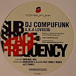 Subspace Frequency