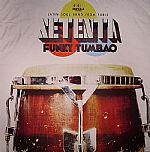 Funky Tumbao