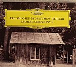 Mahler Symphony X Recomposed By Matthew Herbert