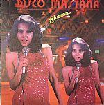 Disco Mastana