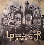 International Summers