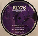 RD76 Re-Edit