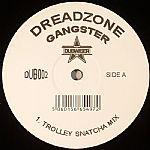 Gangster (remixes)