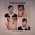 Life Magazine EP