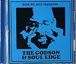 The Godson & Soul Edge