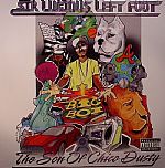 Sir Luscious Leftfoot: The Son Of Chico Dusty