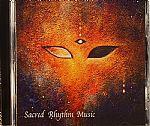 "Joaquin ""Joe"" CLAUSSELL - The World Of Sacred Rhythm Music Part One"