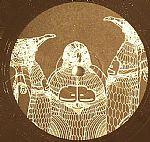 Penguin EP
