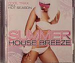 Summer House Breeze