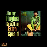 Something Extra Special: The Complete Volt Recordings 1968-1971