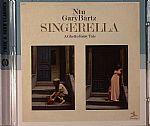 Singerella: A Ghetto Fairy Tale