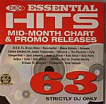 Essential Hits 63 (Strictly DJ Only)