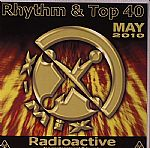 Rhythm & Top 40: May 2010