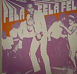 Fela Kuti & His Africa 70
