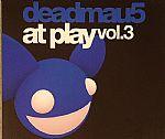 At Play Vol 3: 10 Full Length DJ Friendly Unmixed Tracks