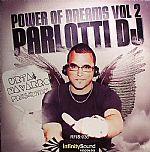 Power Of Dreams Vol 2