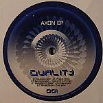 Axon EP
