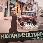 Havana Cultura (remixed)