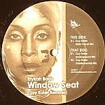 Window Seat (remixes)