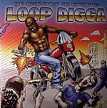 Madlib Medicine Show #5: The History Of The Loop Digga 1990-2000