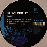 Hi Five Mobilee Part 2 Of 3