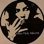 Twist For Tanita