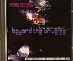 Beyond The Universe: The Remix Edition: Remixed By Timmy Regisford