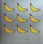 Bananfluer Overalt