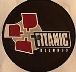 Titanic Remix Collection Volume 6