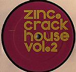 Crackhouse Vol 2