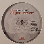 The Steven Tang Verged Sessions