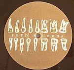 Eld & Lagor EP