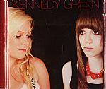 Kennedy Green